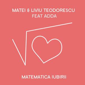 Matei, Liviu Teodorescu Foto artis