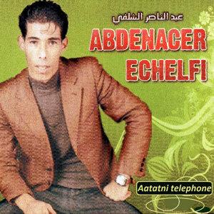 Abdenacer Echelfi Foto artis