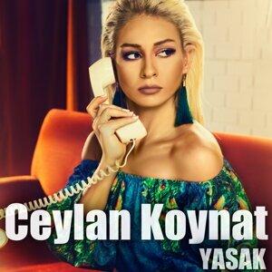Ceylan Koynat Foto artis