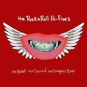 The Rock'n'Roll HiFives Foto artis