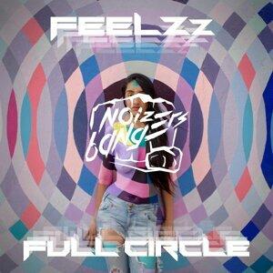 FeelZz Foto artis