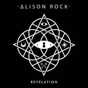 Alison Rock Foto artis
