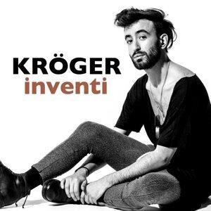 Kröger Foto artis