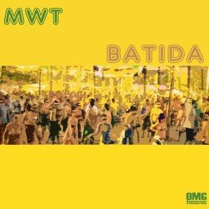 MWT Foto artis