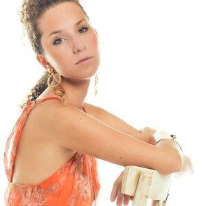 Francesca Sarasso Foto artis