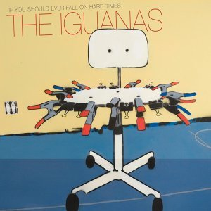The Iguanas 歌手頭像