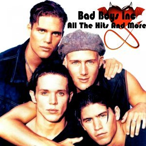 Bad Boys Inc Foto artis