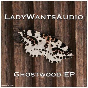 LadyWantsAudio Foto artis