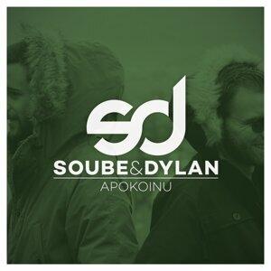 Soube & Dylan Foto artis