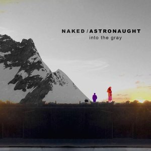 Naked Astronaught Foto artis