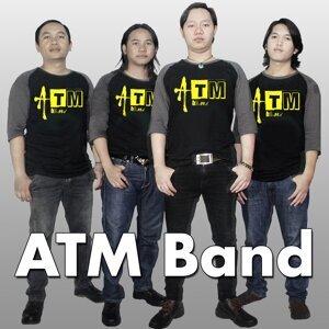 ATM Band Foto artis