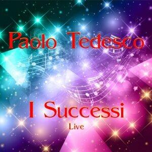 Paolo Tedesco Foto artis