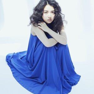 Mone Kamishiraishi (上白石萌音) Foto artis
