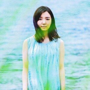 上白石萌音 (Mone Kamishiraishi) 歌手頭像