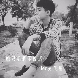 MC 另类鹏 Foto artis