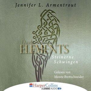 Jennifer L. Armentrout Foto artis