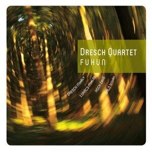 Dresch Quartet Foto artis