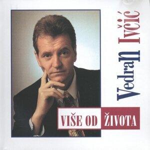 Vedran Ivčić Foto artis