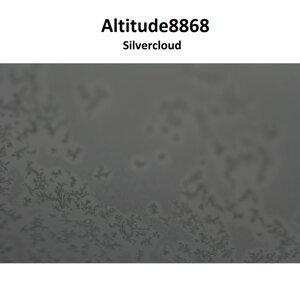Altitude8868 Foto artis