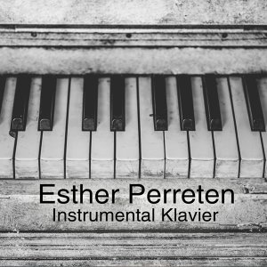 Esther Perreten Foto artis