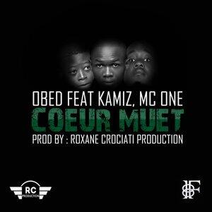 Obed feat. Mc one & Kamiz Foto artis