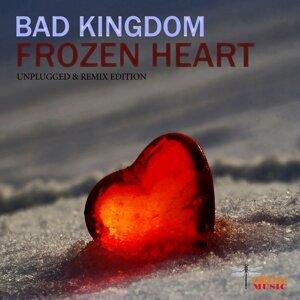 Bad kingdom Foto artis