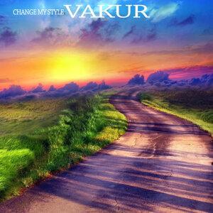 Vakur Foto artis