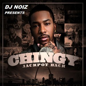 DJ Noiz & Chingy Foto artis