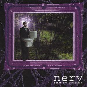Nerv Foto artis