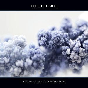 RecFrag Foto artis
