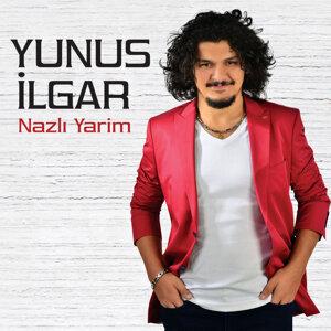 Yunus İlgar Foto artis