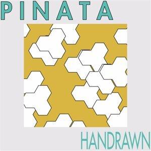 Piñata Foto artis