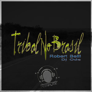 Robert Belli & Dj Ode Foto artis