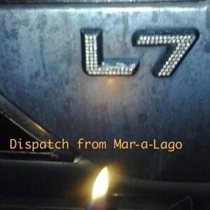 L7 Foto artis