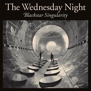 The Wednesday Night Foto artis