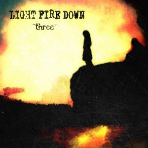 Light Fire Down Foto artis