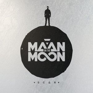 Maan On The Moon Foto artis