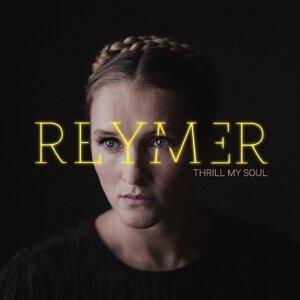 REYMER Foto artis