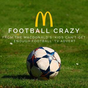 Football Crazy Players Foto artis