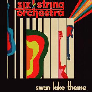 Six String Orchestra Foto artis