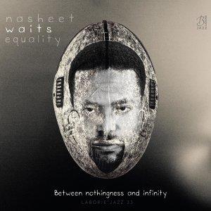 Nasheet Waits Equality Foto artis