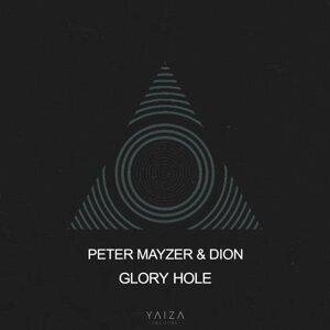 Peter Mayzer, Dion Foto artis