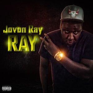 Jovon Ray Foto artis