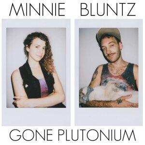 Minnie / Bluntz Foto artis