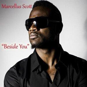 Marcellus Scott Foto artis