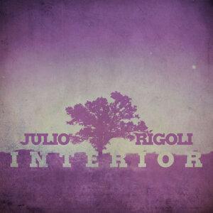 Julio Rígoli Foto artis