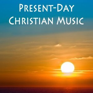 Instrumental Christian Songs, Christian Piano Music, Musica Cristiana, Lo Mejor De La Música Instrumental Foto artis