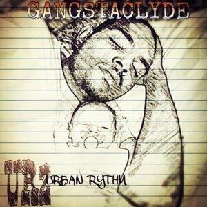 GangstaClyde Foto artis