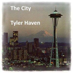 Tyler Haven Foto artis