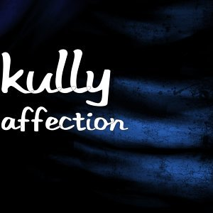 Kully Foto artis